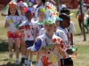pupils-in-the-carnival-parade-at-oakfield