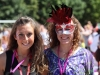 temple-hill-primary-school-staff-enjoying-the-carnival
