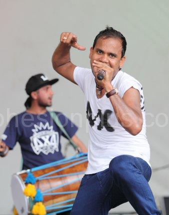 Festival & Carnival-05