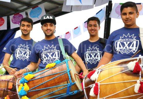 Festival & Carnival-07