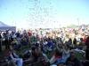 Fusion Festival-4