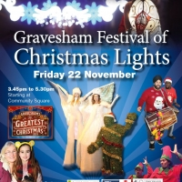 Lights-switch-on-flyer-FINAL