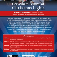 Lights-switch-on-flyer-BACK-FINAL