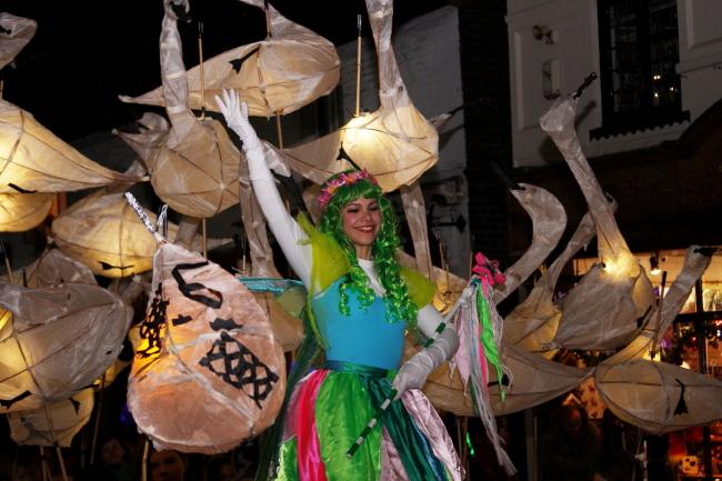 lantern-parade-06