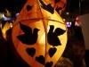 lantern-parade-04