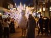 lantern-parade-10