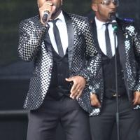 Motown-Kings-3
