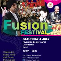 Fusion Festival poster 2015-1