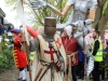 St Georges Day 1510.JPG