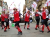 St Georges Day 1514.JPG