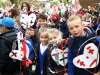 St Georges Day 1515.JPG