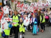 St Georges Day 1523.JPG