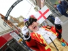 St Georges Day 1527.JPG