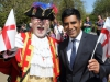 St Georges Day 1537.JPG