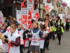 St Georges Day 1539.JPG