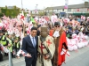 St Georges Day 154.JPG