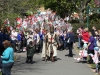 St Georges Day 156.JPG