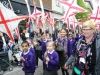 St Georges Day 157.JPG