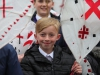 St George day 2017-02
