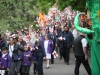 St George day 2017-03