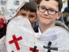 St George day 2017-05