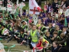 St George day 2017-06