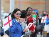 St George day 2017-08