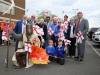 St George day 2017-09