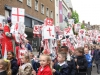 St George day 2017-13