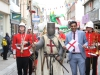St George day 2017-17