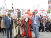 St George day 2017-22
