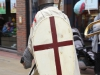 St George day 2017-24