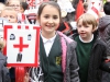 St George day 2017-26