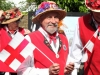 West Hill Morris Men in Gravesend