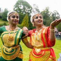 Tunbridge-Wells-Mela-Festival-2021-10