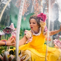 Tunbridge-Wells-Mela-Festival-2021-13