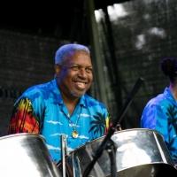 Tunbridge-Wells-Mela-Festival-2021-14