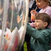 Tunbridge-Wells-Mela-Festival-2021-15