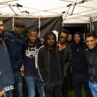 Tunbridge-Wells-Mela-Festival-2021-16