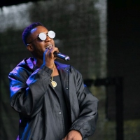 Tunbridge-Wells-Mela-Festival-2021-18
