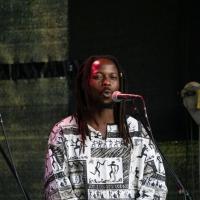 Tunbridge-Wells-Mela-Festival-2021-20