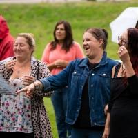 Tunbridge-Wells-Mela-Festival-2021-21