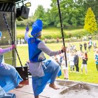 Tunbridge-Wells-Mela-Festival-2021-25