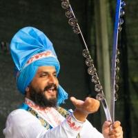 Tunbridge-Wells-Mela-Festival-2021-26
