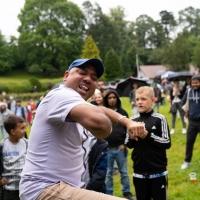 Tunbridge-Wells-Mela-Festival-2021-29