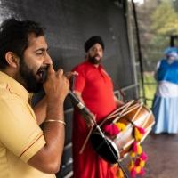 Tunbridge-Wells-Mela-Festival-2021-30