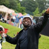 Tunbridge-Wells-Mela-Festival-2021-31