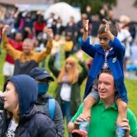 Tunbridge-Wells-Mela-Festival-2021-32