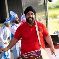 Tunbridge-Wells-Mela-Festival-2021-33