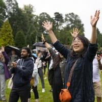 Tunbridge-Wells-Mela-Festival-2021-36